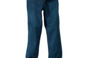 Cabela's Jeans   Cabelas Womens Fleece Lined Winter Snow   Poshma