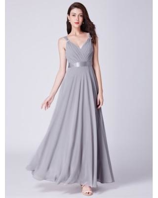 Check Out Some Sweet Savings on Ever-Pretty Womens Flowy Chiffon .