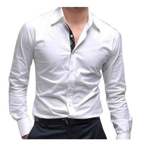 Achetez des chemises formelles - 61% de réduction!  Partager discou