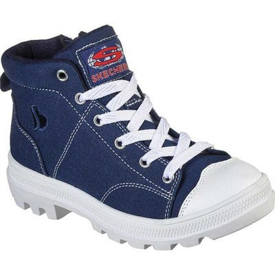 New Products - Girls' Shoes   Find Great Shoes Deals Shopping at .