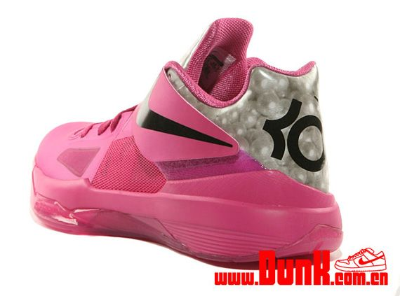 KD Shoes for Girls   Kds Shoes For Girls Nike zoom kd iv aunt .