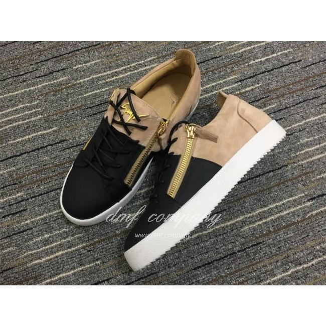 Buy Giuseppe Zanotti Shoes,Giuseppe Zanotti Sneakers,Replica .
