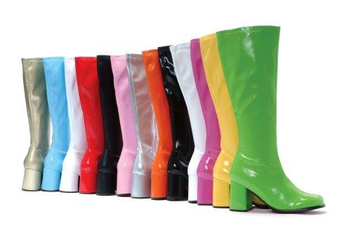 WCIF - Go go boots? FOUND! — The Sims Foru