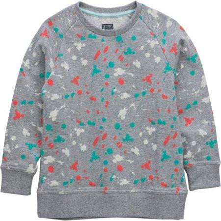 No Retreat - No Retreat Graphic Sweatshirts (Little Boys .