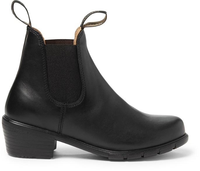 Blundstone Heeled Boots - Women's | REI Co-