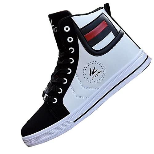 High Tops Shoes: Amazon.c