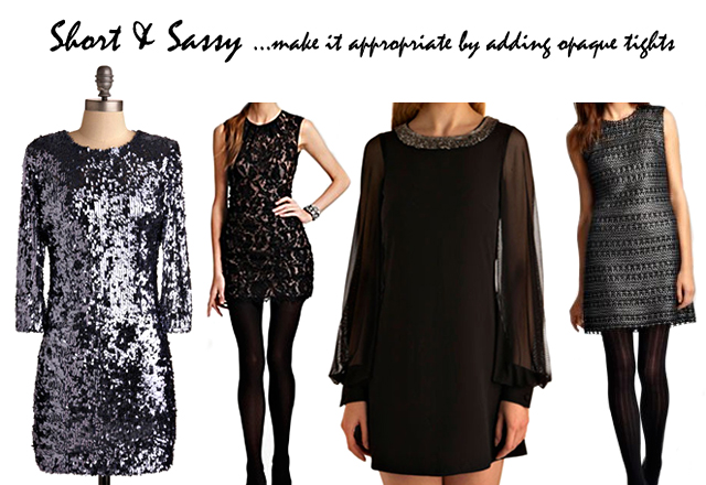 party dresses holiday work for parties – Fashion dress