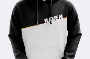 hoodie designs - Zubasi.molicommunications.c