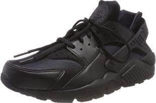 Amazon.com | Nike Women's's Air Huarache Run Shoes | Fashion Sneake