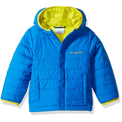Columbia Jacket for Kids: Amazon.c