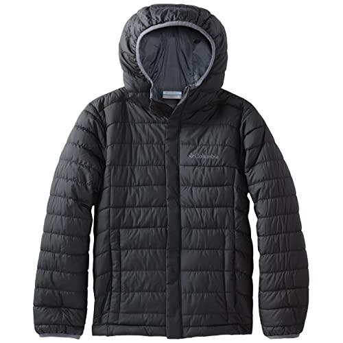Winter Jackets for Kids: Amazon.c