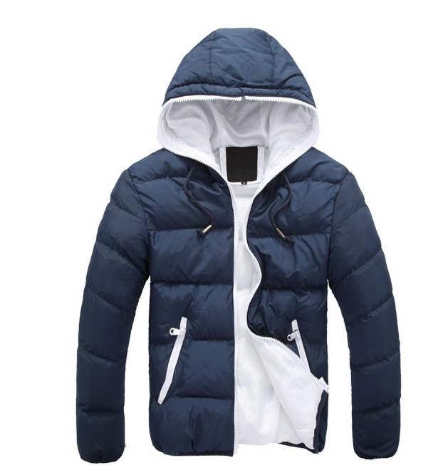 warm jackets for m