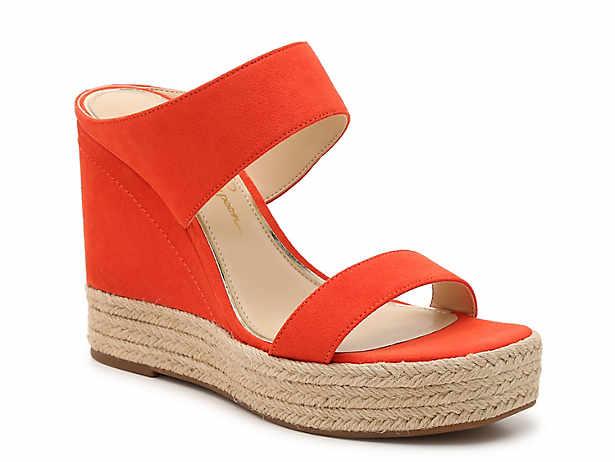 Jessica Simpson Shoes, Boots, Wedges, Heels & Sandals | D