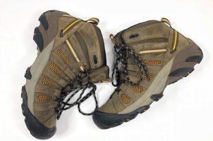 Keen Shoes | Men Outdoor Hiking Sneakers Size 85 | Poshma