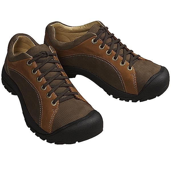 keen shoes Sale,up to 66% Discoun