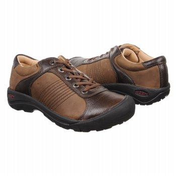 keen on sale shoes, Keen Bison Mens Finlay,keen shoes men, keen .