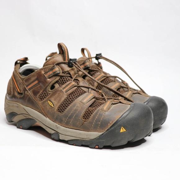 Keen Shoes | Men Size 115 | Poshma