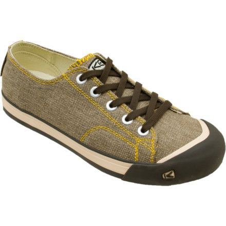 keen shoes made from recycled materials!! | Shoes, Keen shoes .