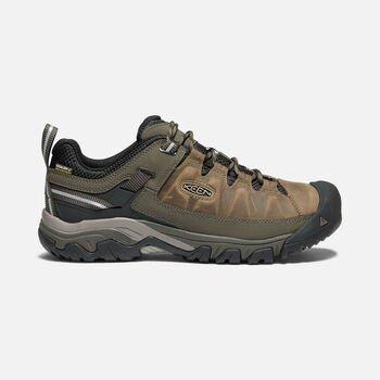 Men's Shoes, Sneakers & Slip-Ons | KEEN Footwe