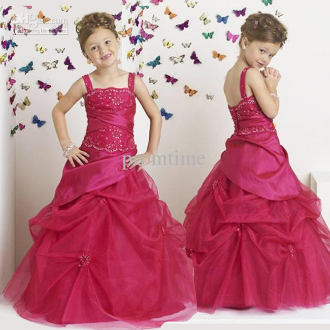 Best Selling Stylish Floor Length Designer Kids Clothes And .