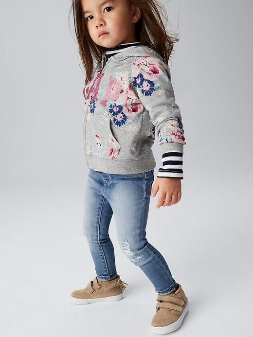 Kids Designer Clothes   Most Stylish Baby Boy Clothes   Cute Baby .