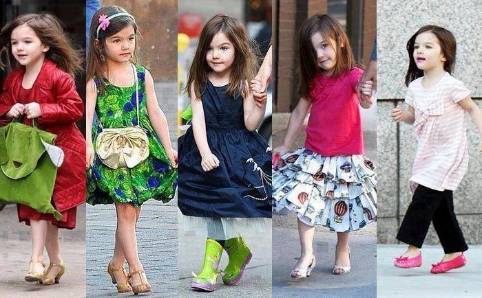 Great Kids Designer Clothing   Designer kids clothes, Girl clothes .