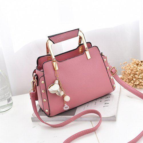 Womens Purses and Handbags Ladies Designer Satchel Tote Bag .