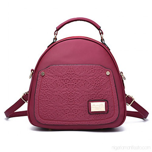 Stylish and luxurious ladies bags – thefashiontamer.c