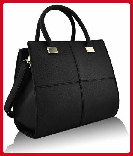 Womens Handbags Ladies Bags Check Print Designer Celebrity Style .