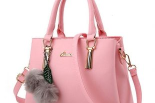 Stylish and luxurious ladies bags | Leather handbags, Bags .