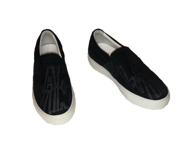 Lanvin Shoes – laboutiqueresa
