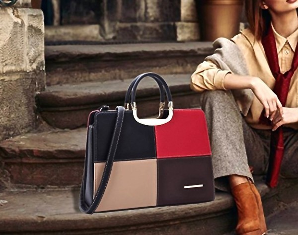 6 Stylish Laptop Bags for Women | Windows Centr