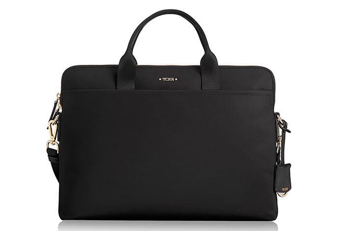 Laptop Bag Trends for Women for 2020: Laptop Backpacks & Tot