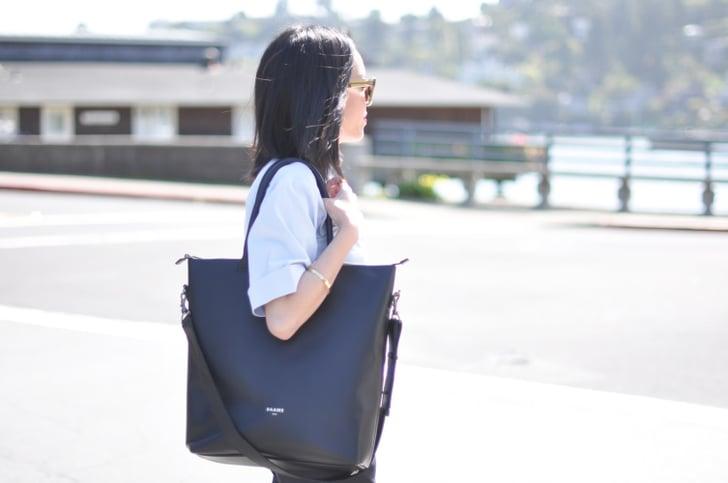 Stylish Laptop Bags For Women | POPSUGAR Te