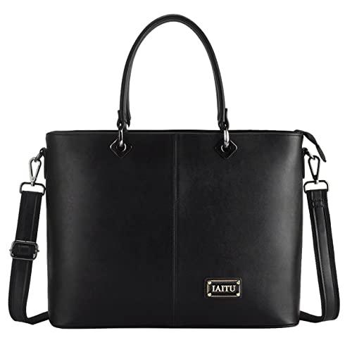 Stylish Laptop Bags for Women: Amazon.c