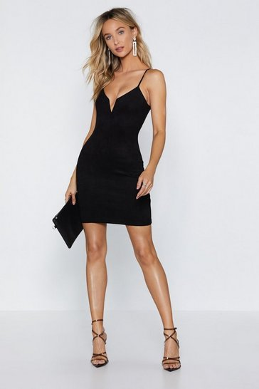 Black Dresses   Little Black Dresses & LBDs   Nasty G