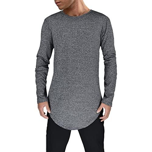 Long T Shirts