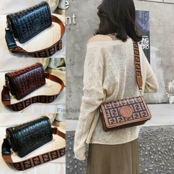 Shop Luxury Handbags Women Designer Crossbody Bags Leather .
