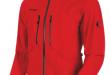 Mammut Stoney HS Jacket Men - ski jacke