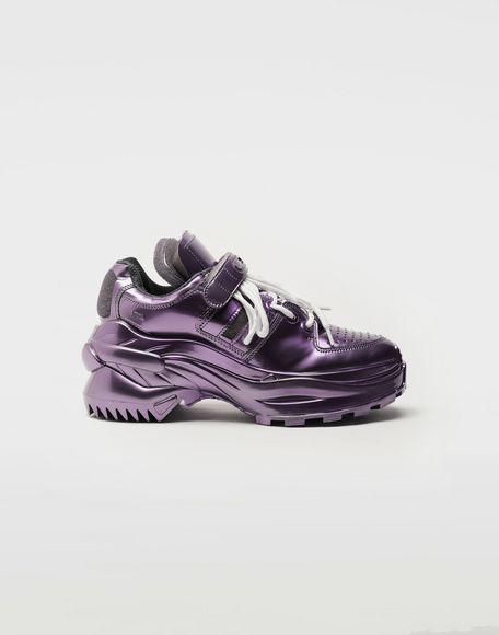 Maison Margiela Retro Fit Low Top Sneakers Women   Maison .