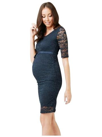 Maternity Clothes – Mom's the Wo