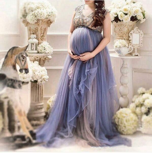 100+ Maternity Dresses for Special Occasions - Formal & Prom Dress .