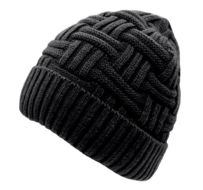 The 15 Best Men's Winter Hats For Every Style And Every Occasion .