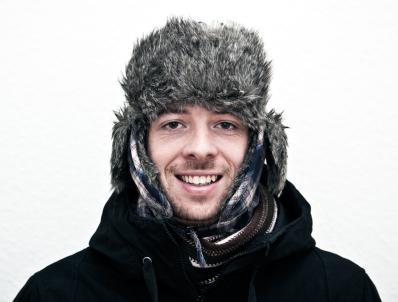 Mens Winter Hats   LoveToKn