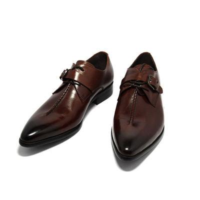 Trendy Mens Shoes   Quality Mens Dress Sho