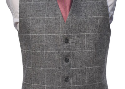 Our men's waistcoats offer effortless style create a long lasting .