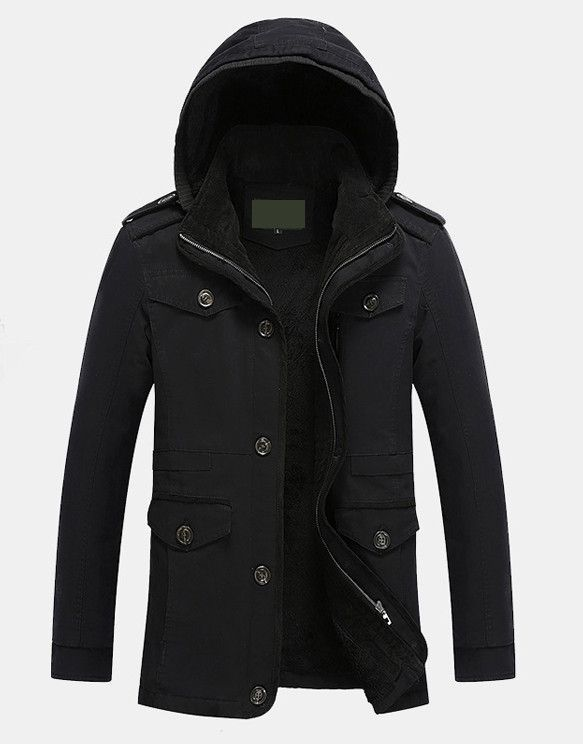 Men Clothing Clearance Sale. Check out this Men's Coats and .