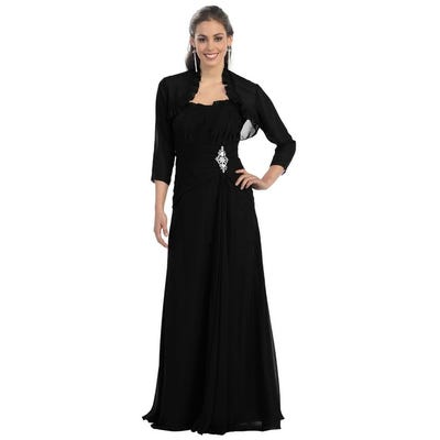 Mother of the Bride Dresses   Find Great Women's Clothing Deals .