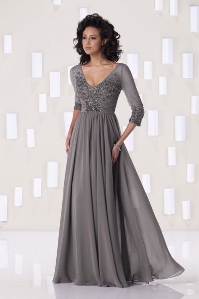 Top-Selling Mother of the Bride Dresses   Mother of groom dresses .