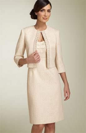 Where to Find Petite Mother of the Bride Dresses   Mother of the .